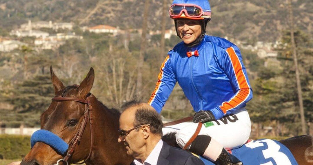 Chantal Sutherland annonce qu'elle fera campagne à Gulfstream